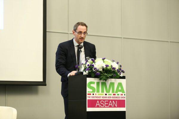 sima2018-industry-forum01
